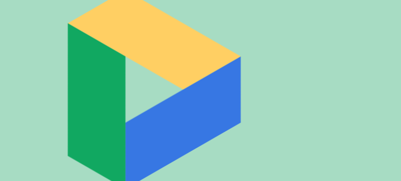 You Can Get 2GB of Free Google Drive Storage Today