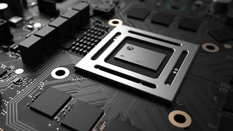 Everything You Need To Know About 4K Gaming