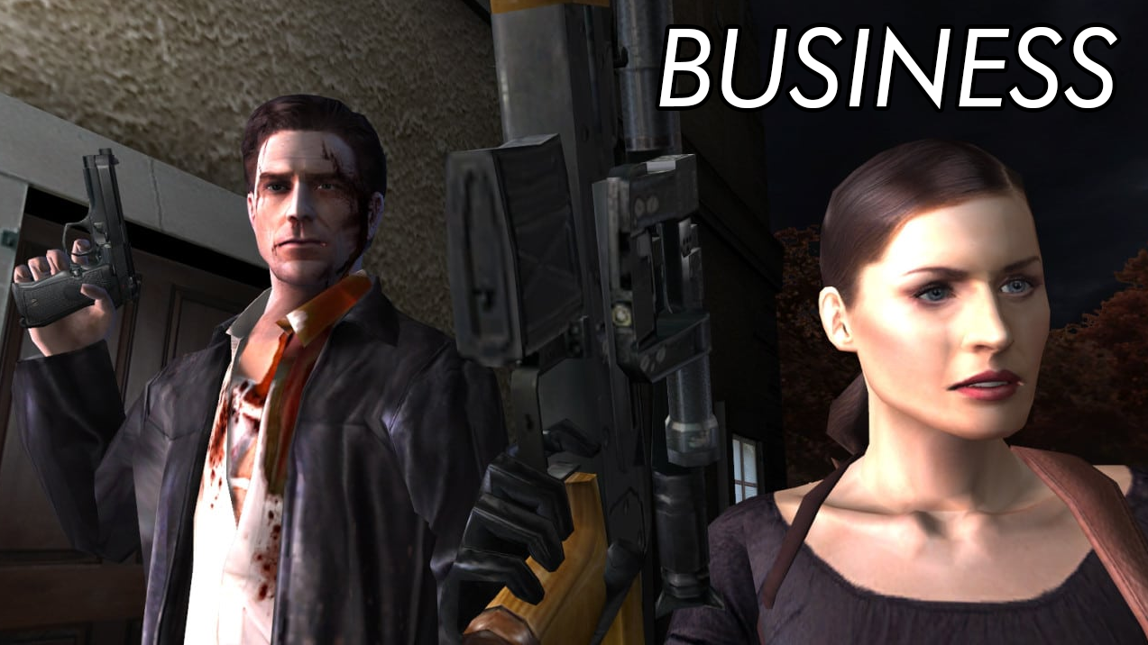 This Week In The Business: Kill Your Babies