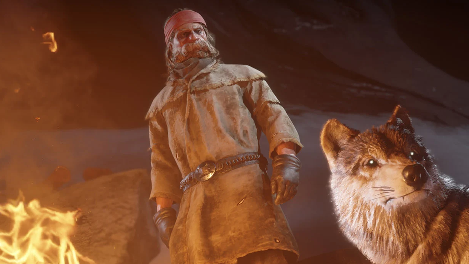 Red Dead Online's New Legendary Bounties Are Exactly What The Game Needed