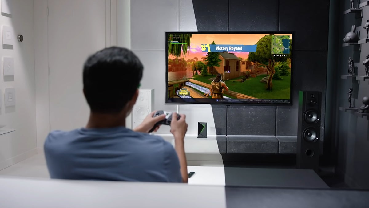All The Game Streaming Services Google Stadia Is Up Against