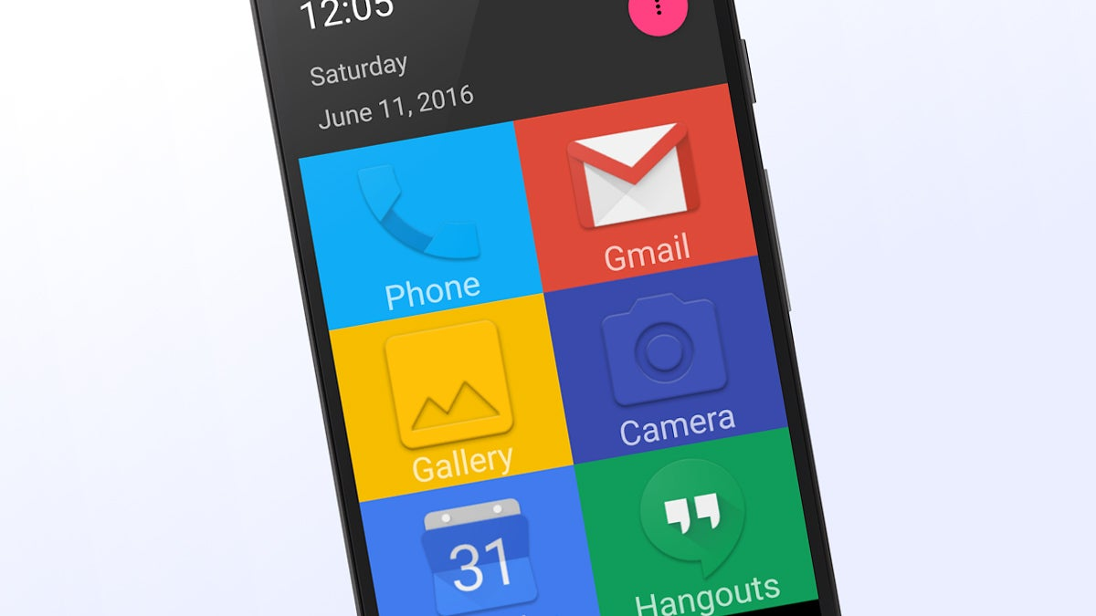 How To Make Any Smartphone More Accessible And Easier To Use