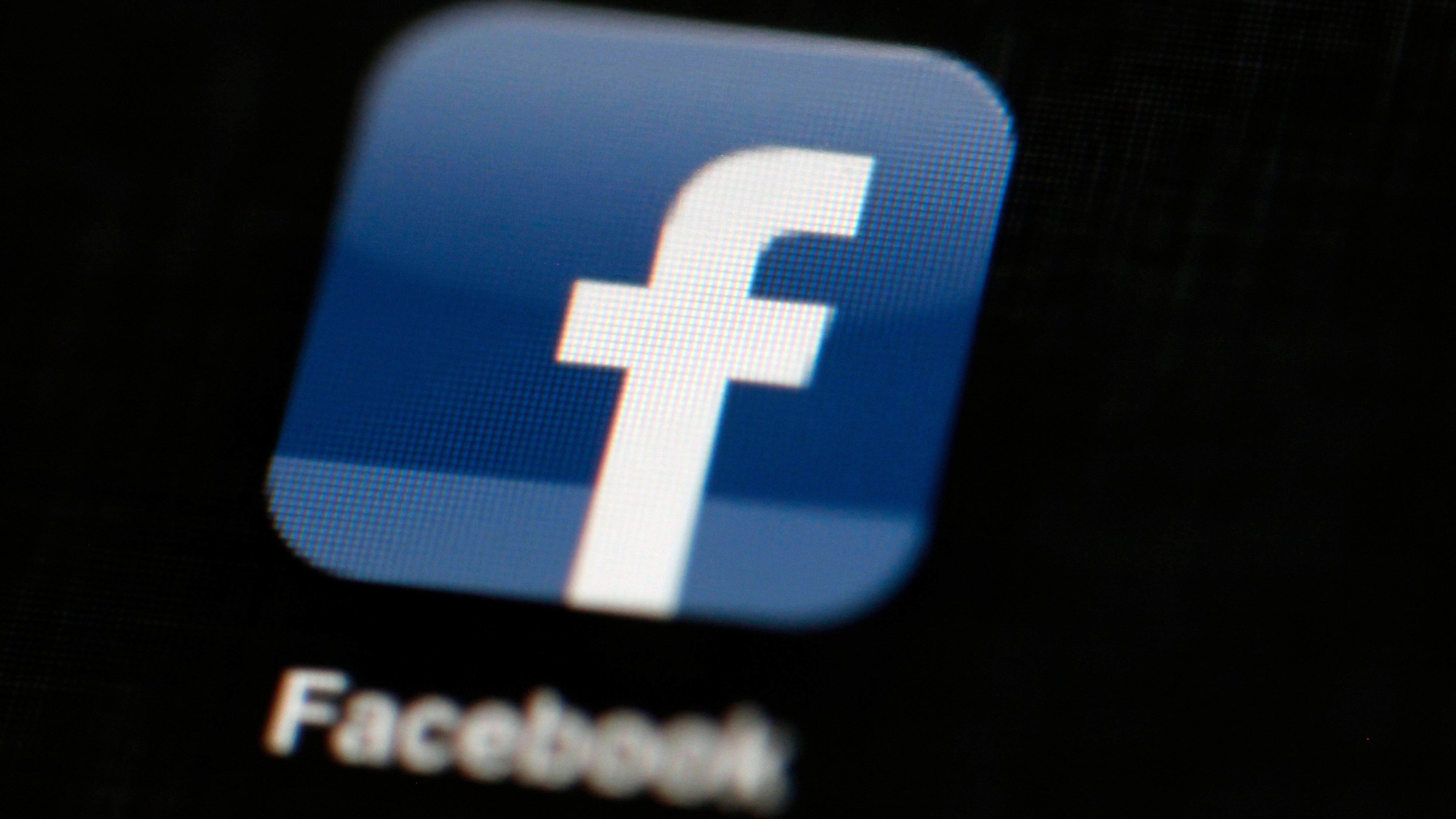 Report: Facebook Content Mods Say Company Therapists Were Pressured To Share Session Details