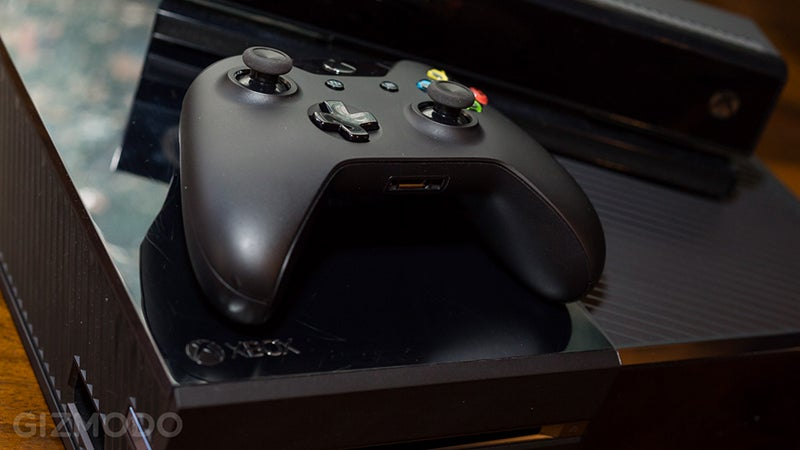 10 Tricks to Make You an Xbox One Master
