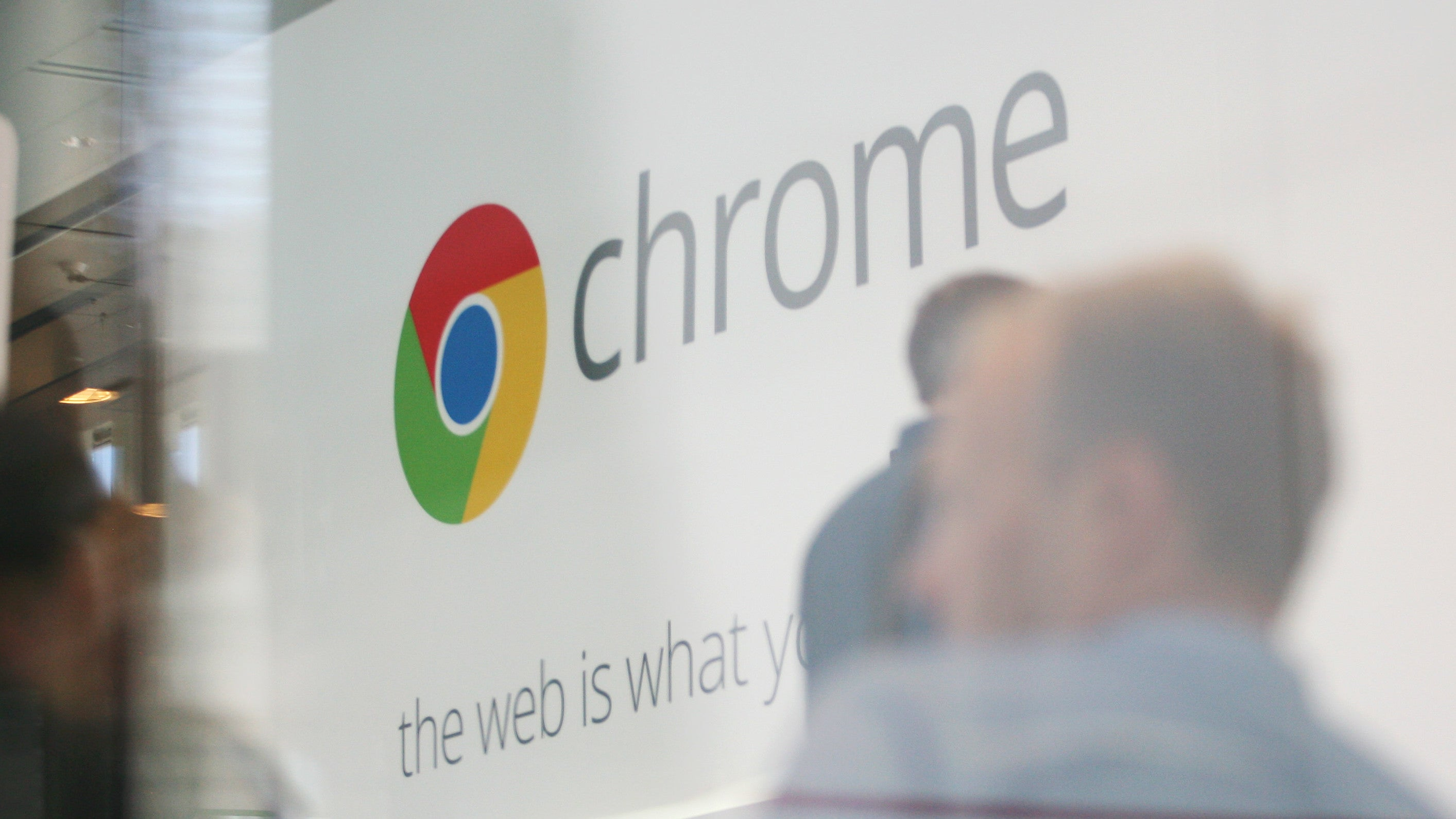 A Bug In Chrome 79 For Android Is Causing Some Major Headaches
