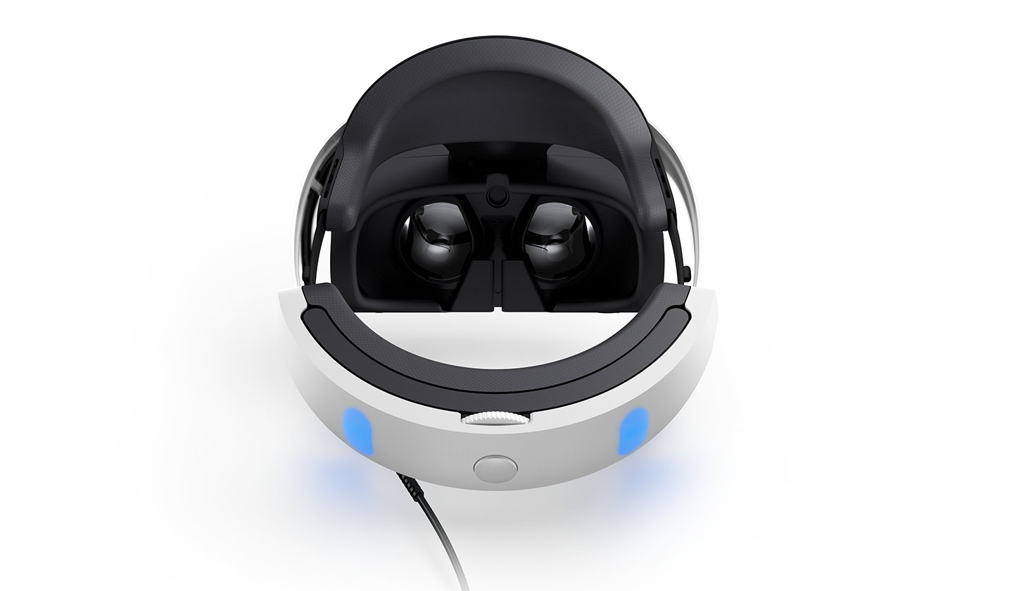 For Australians, PlayStation VR Is The Best Answer We've Got