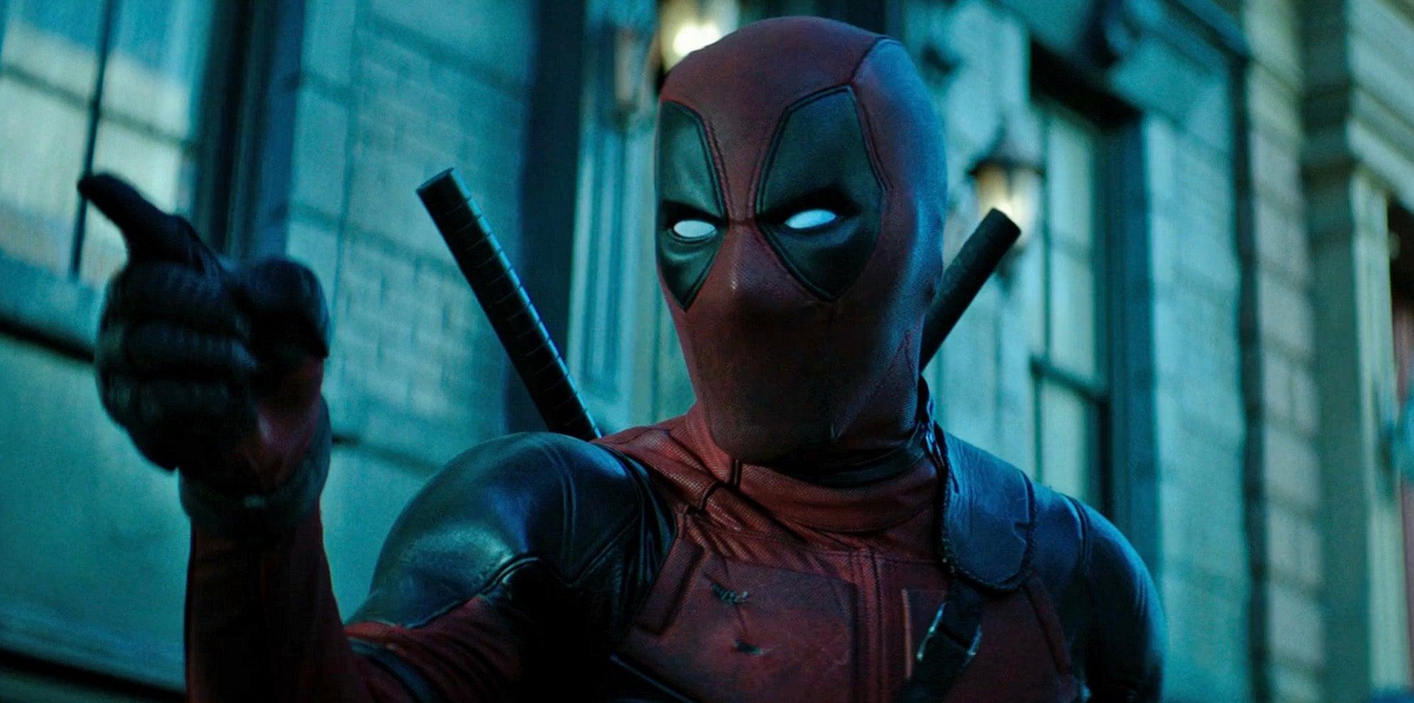 Three X-Men Movies, New Mutants, Deadpool 2,andDark Phoenix, Will Hit Theatres In 2018