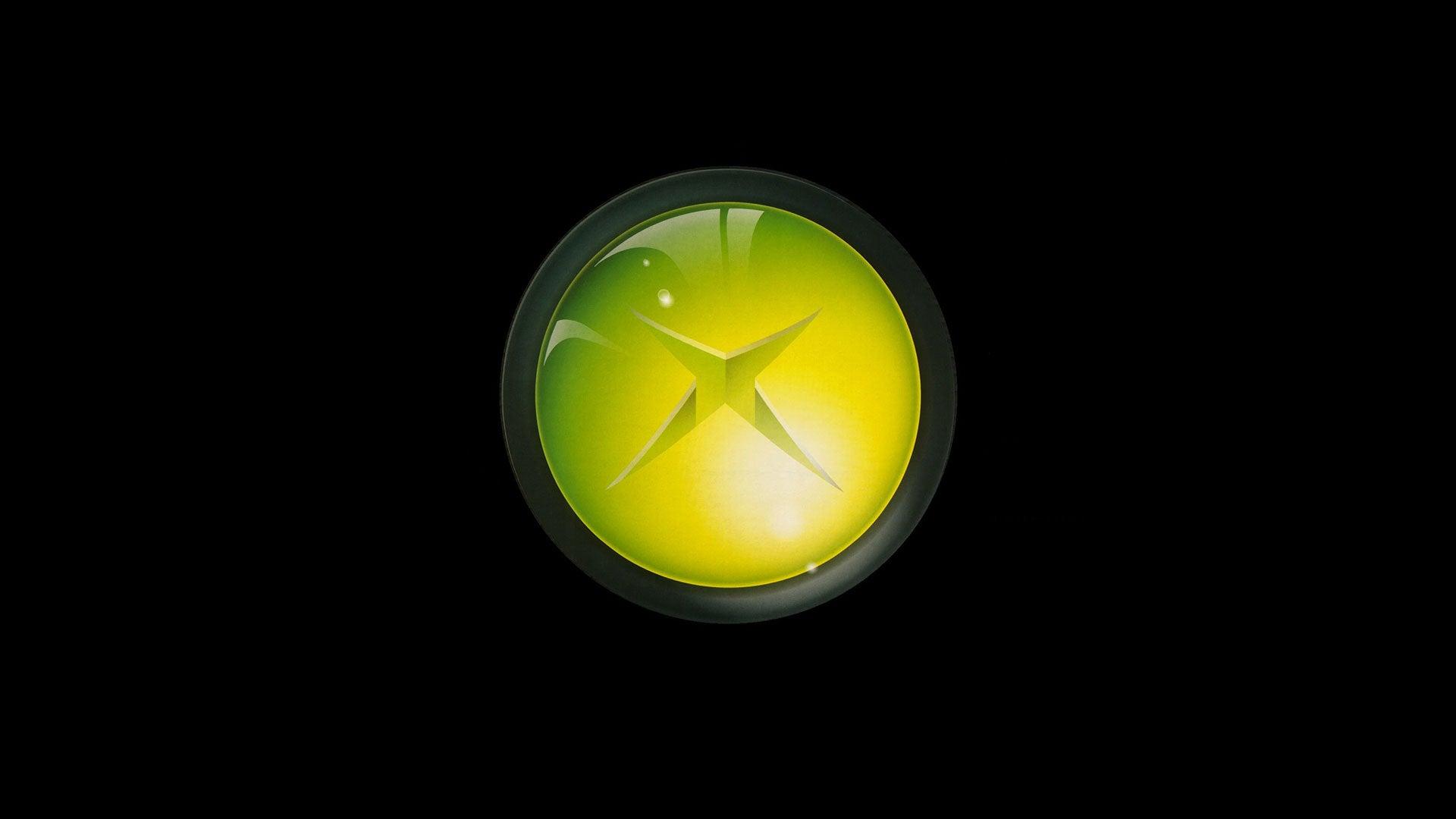Morrowind, Bioware&Star Wars ClassicsComing To Xbox One Backwards Compatibility