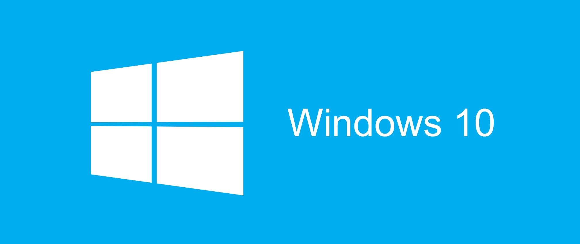 My PC Upgraded To Windows 10 Without Asking, Then Immediately Broke