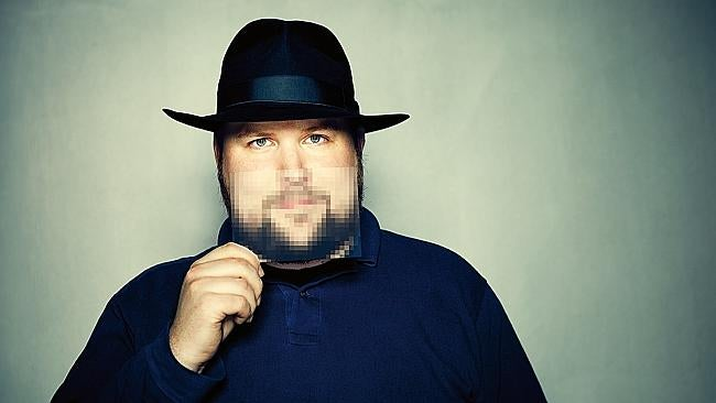 Report: Notch 'Unlikely' To Stay At Mojang After Microsoft Sale
