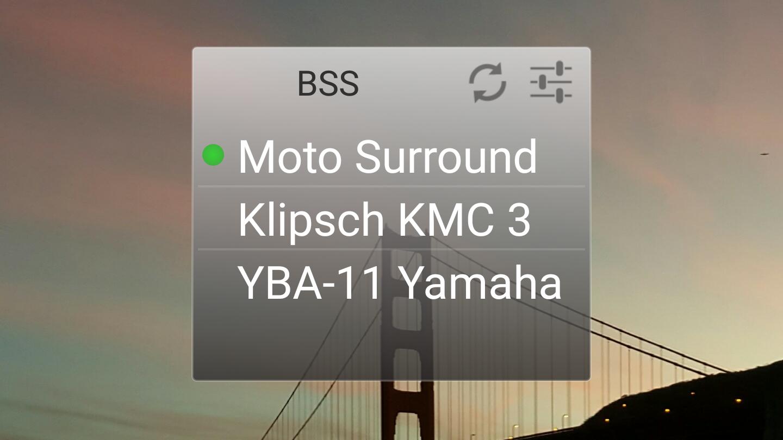 Bluetooth Speaker Switch Easily Swaps Between Multiple Speakers