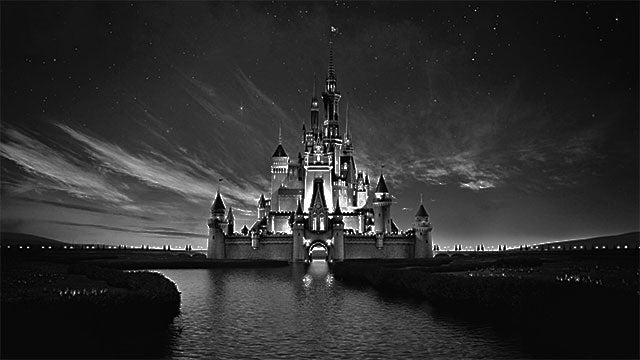 Disney Lays Off 700 Employees