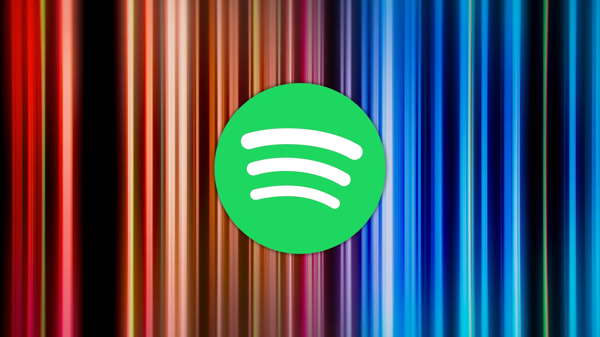 Spotify Is Getting The Netflix Treatment