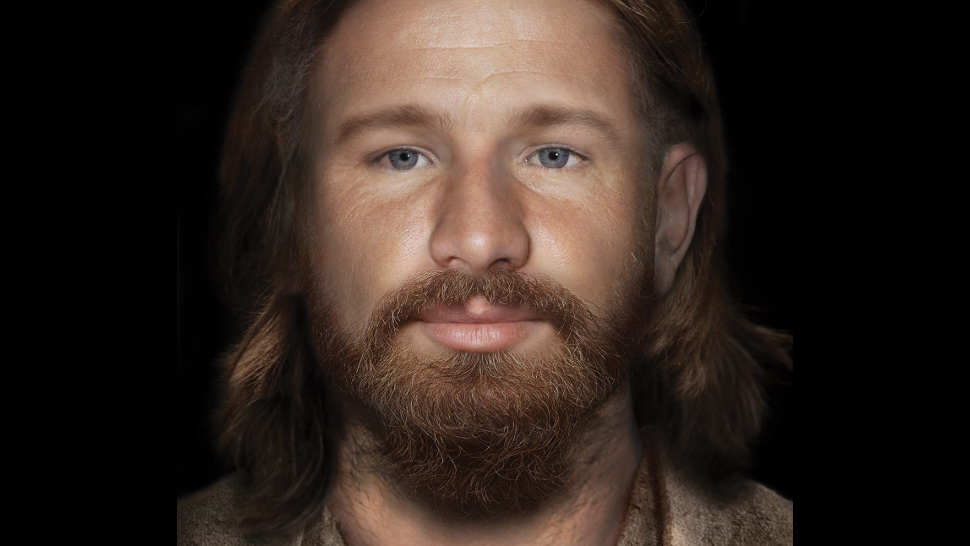 Eerily Accurate Facial Reconstructions Are Allowing The Dead To Speak