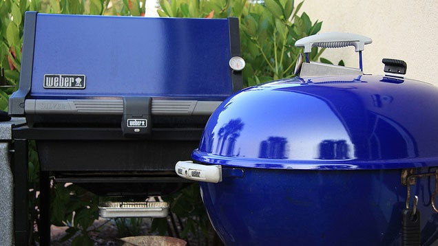 Top 10 Ways To Hack Your BBQ