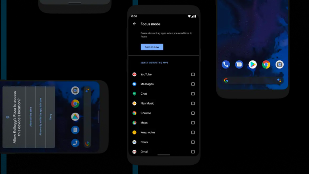 How To Sideload Android 10 Onto Your Pixel Instead Of Waiting For The Automatic Update