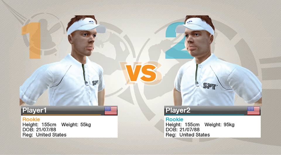 Would Being Forced to Use This 'Obese' Avatar Affect Your Physical Fitness?
