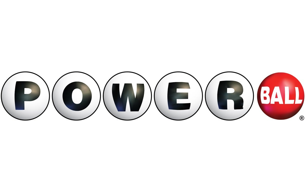 What Game Would You Fund With Your Powerball Winnings?