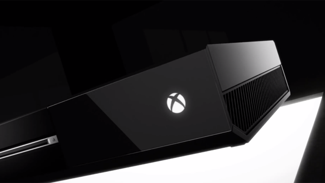 Microsoft Says They're Replacing Abnormally Noisy Xbox Ones