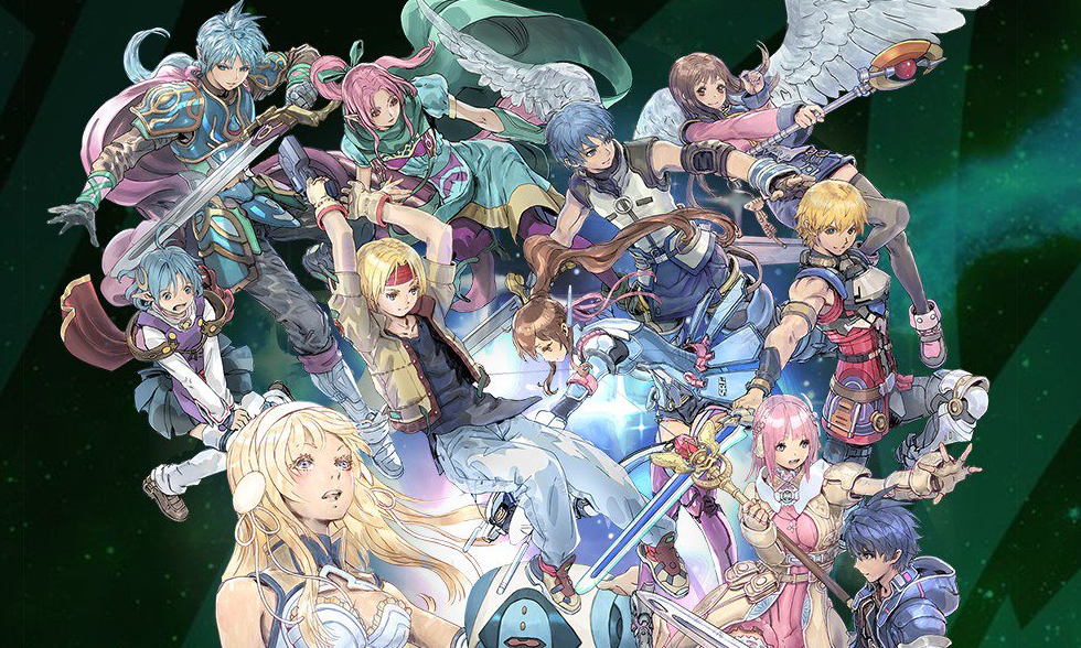 I Cry Every Time A Legendary JRPG Series Goes Mobile