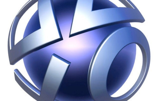 'Major PSN Hack' May Be A Fake