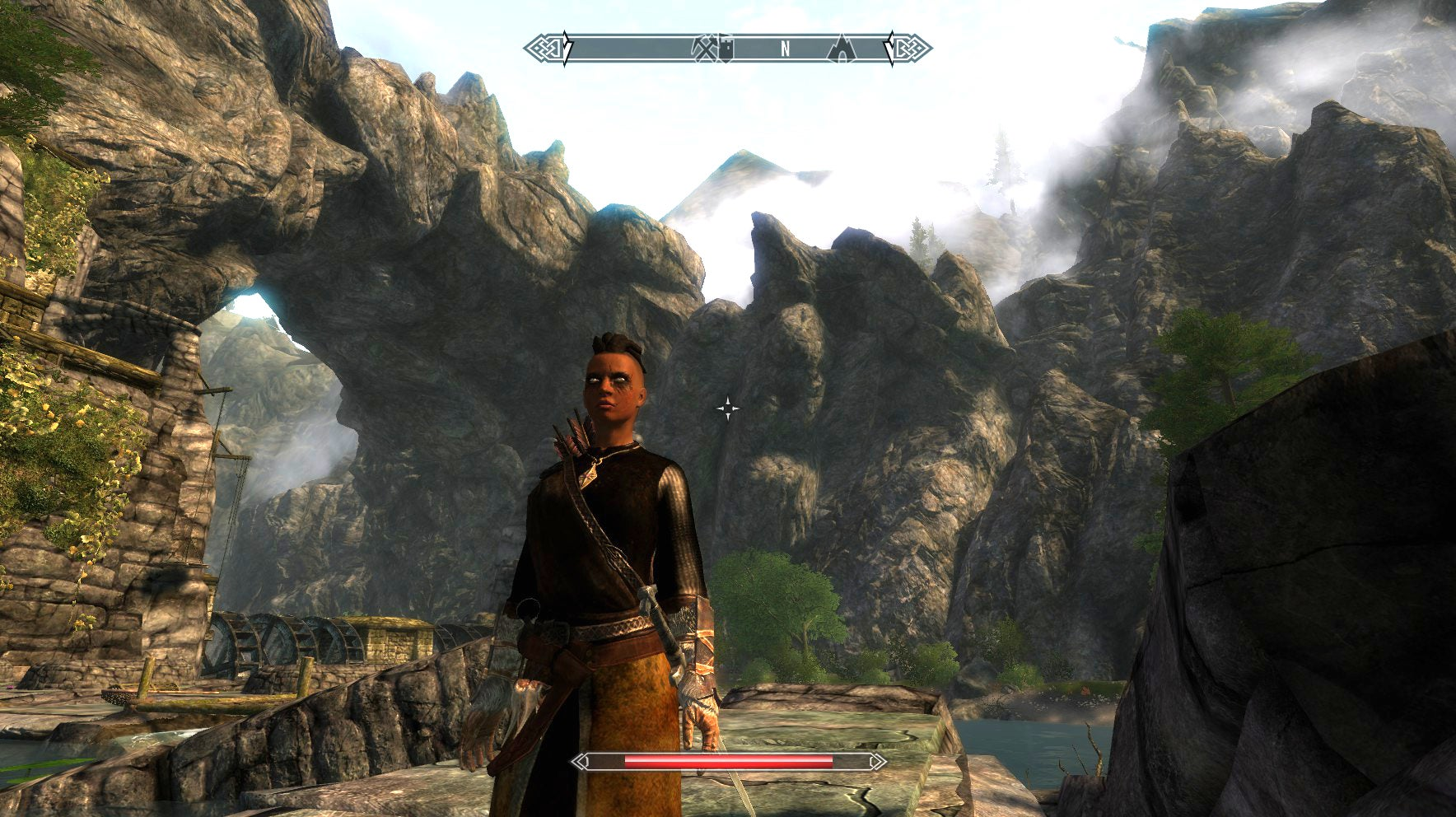 enderal mods