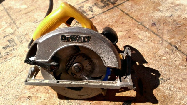 sidewinder versus wormdrive tool school the allmighty circular saw