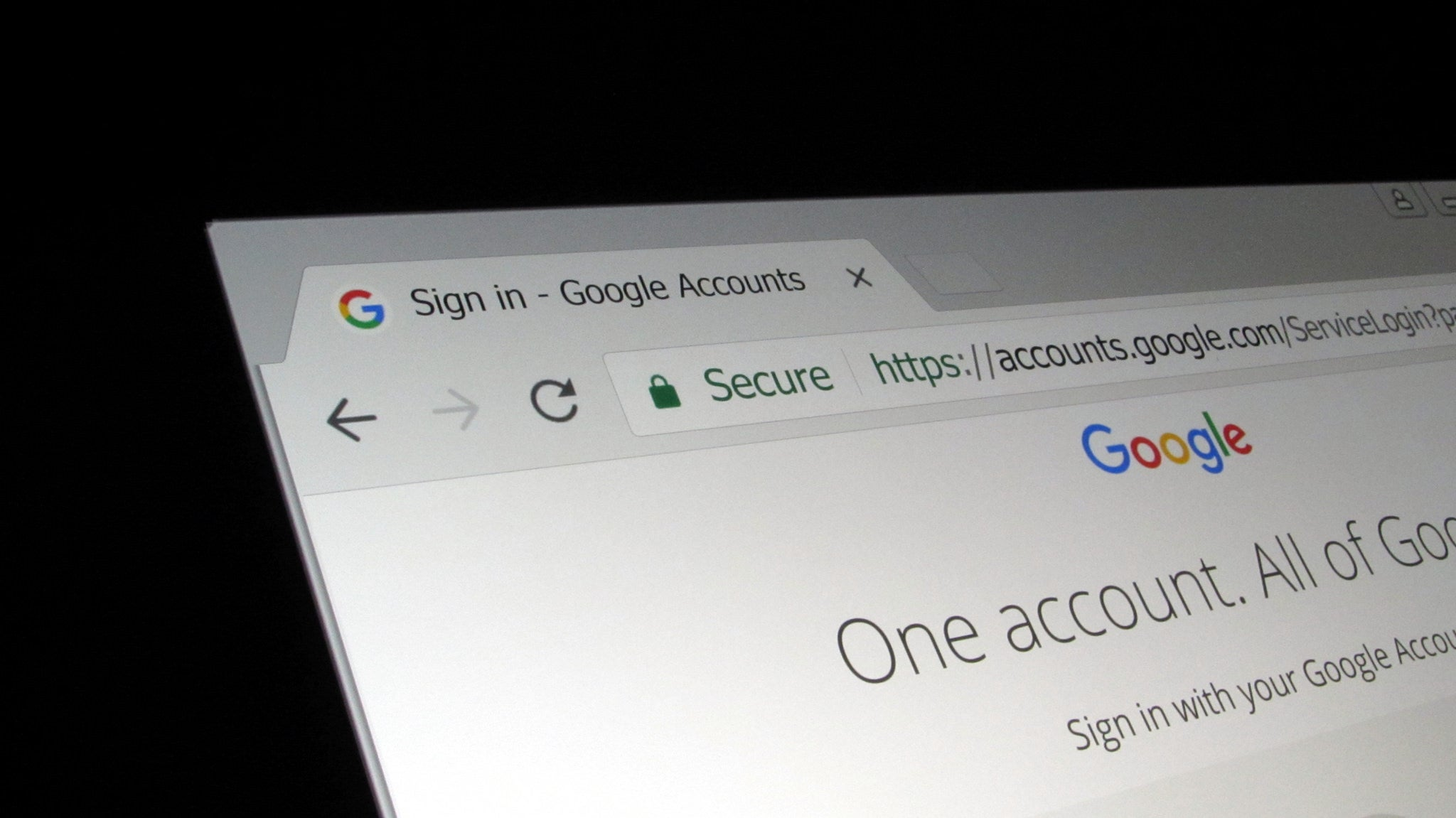 You've Been Moving Chrome Tabs Wrong This Whole Time