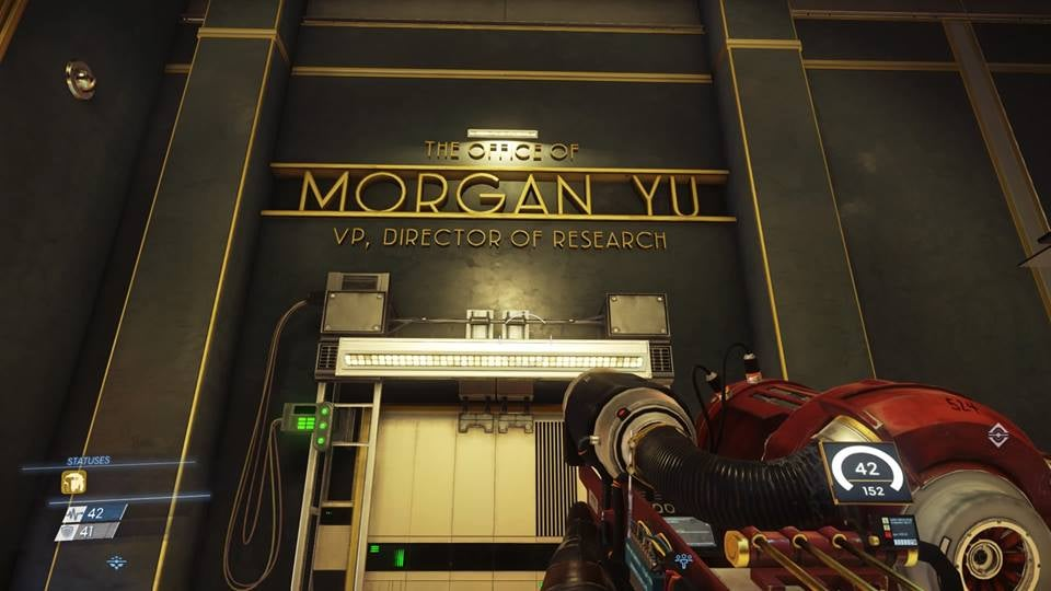 Prey's Final Act Is A Mess