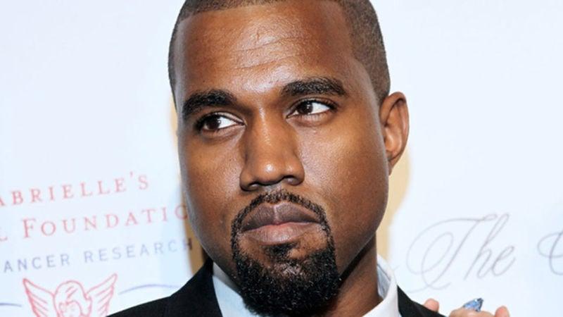 Hip-Hop Producer Shows Possible Wii Kanye Track List We Hope Is Real