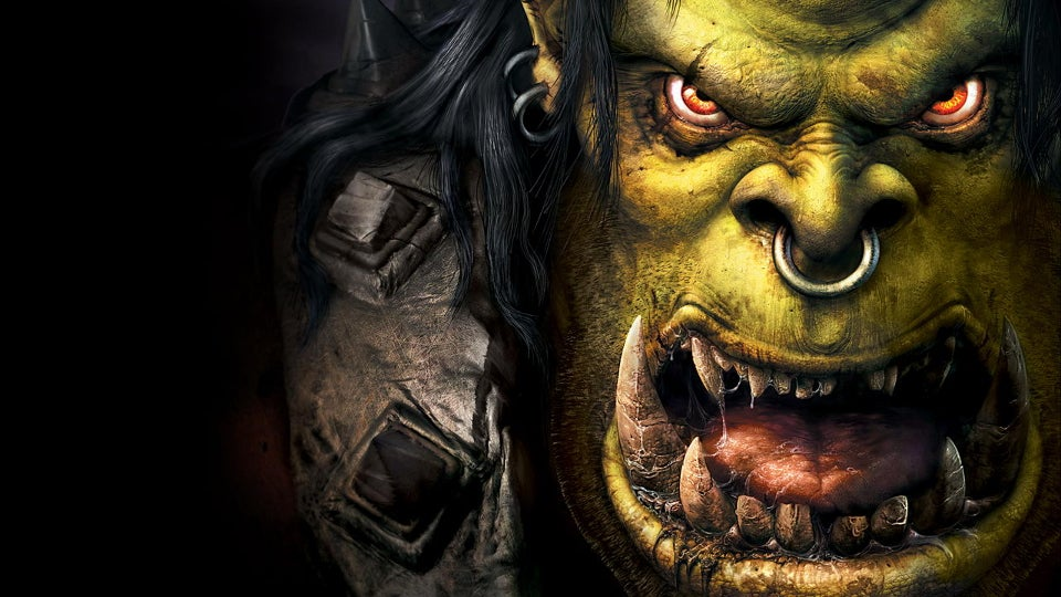 Blizzard Talks About The Future Of Warcraft