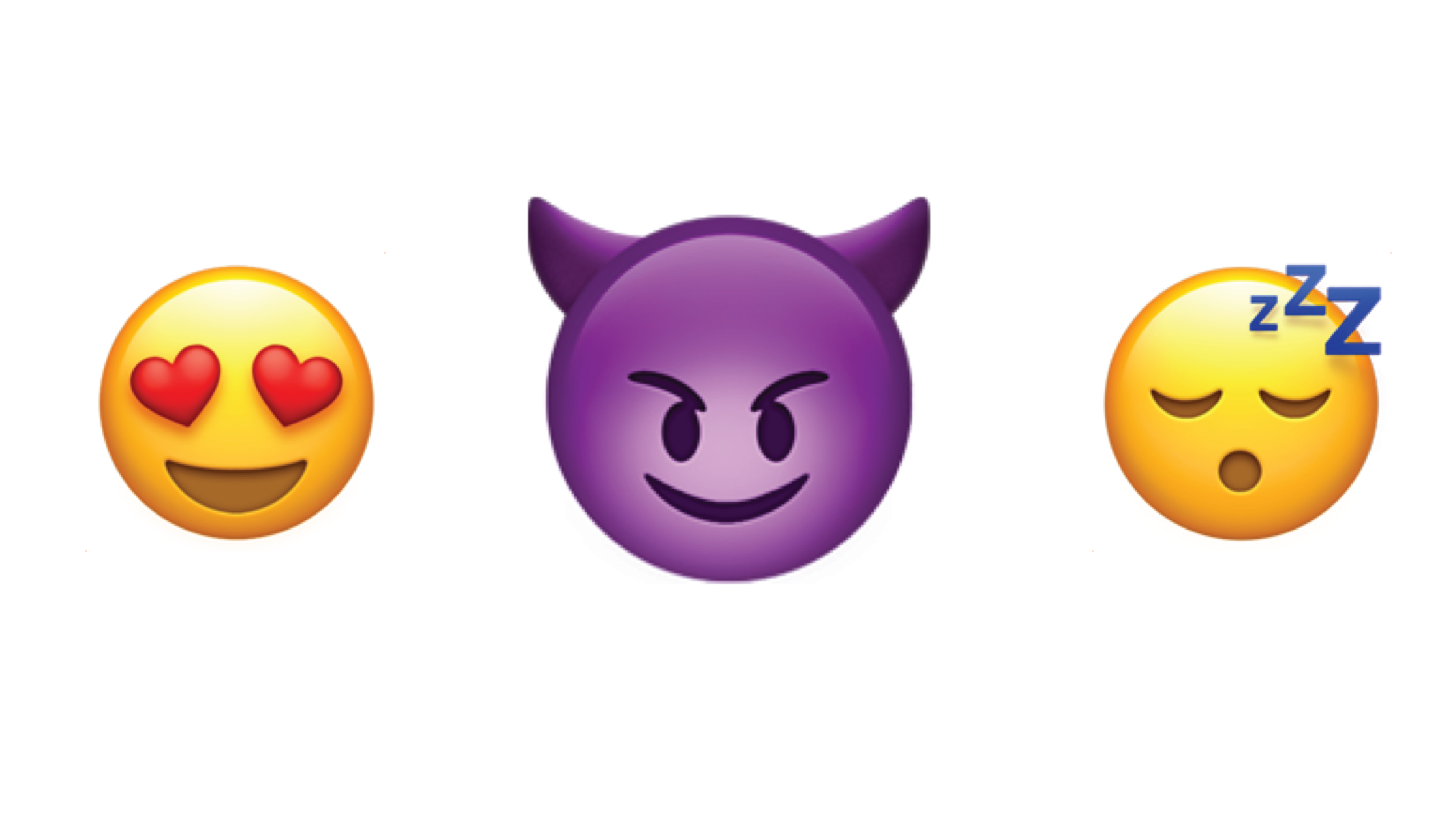 The Easiest Way To Access Emojis On MacOS