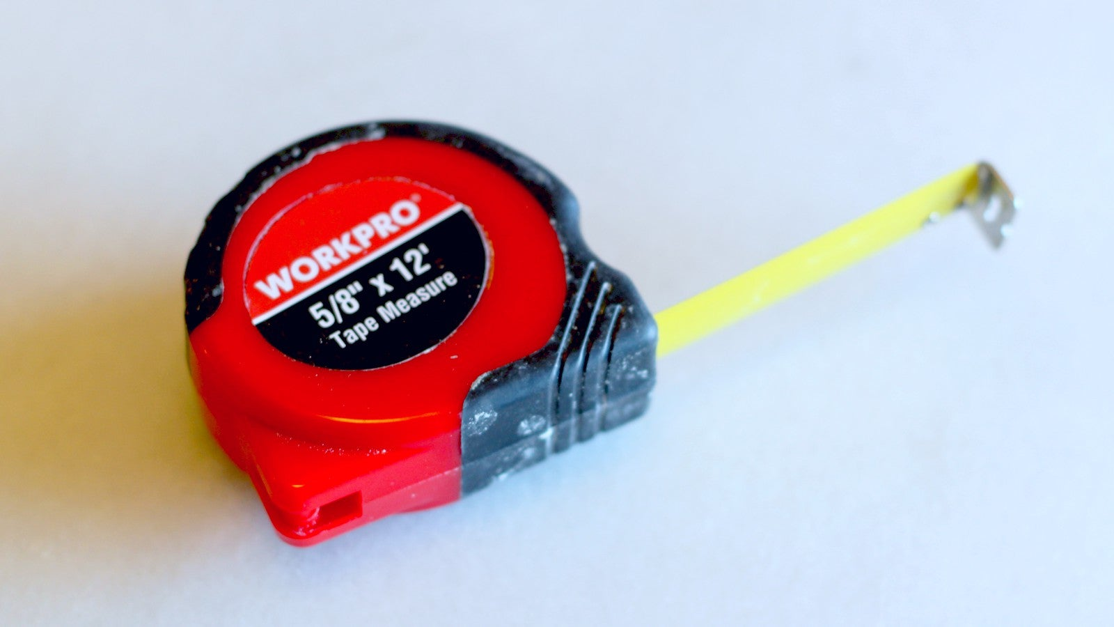 Why You Need Measuring Tape In Your Kitchen