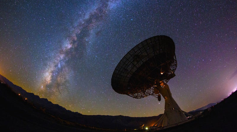 How Astronomers Will Solve the 'Alien Megastructure' Mystery