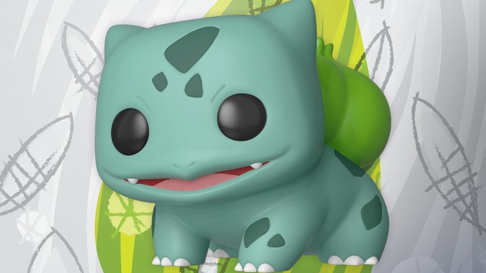 I Like Pokémon Now