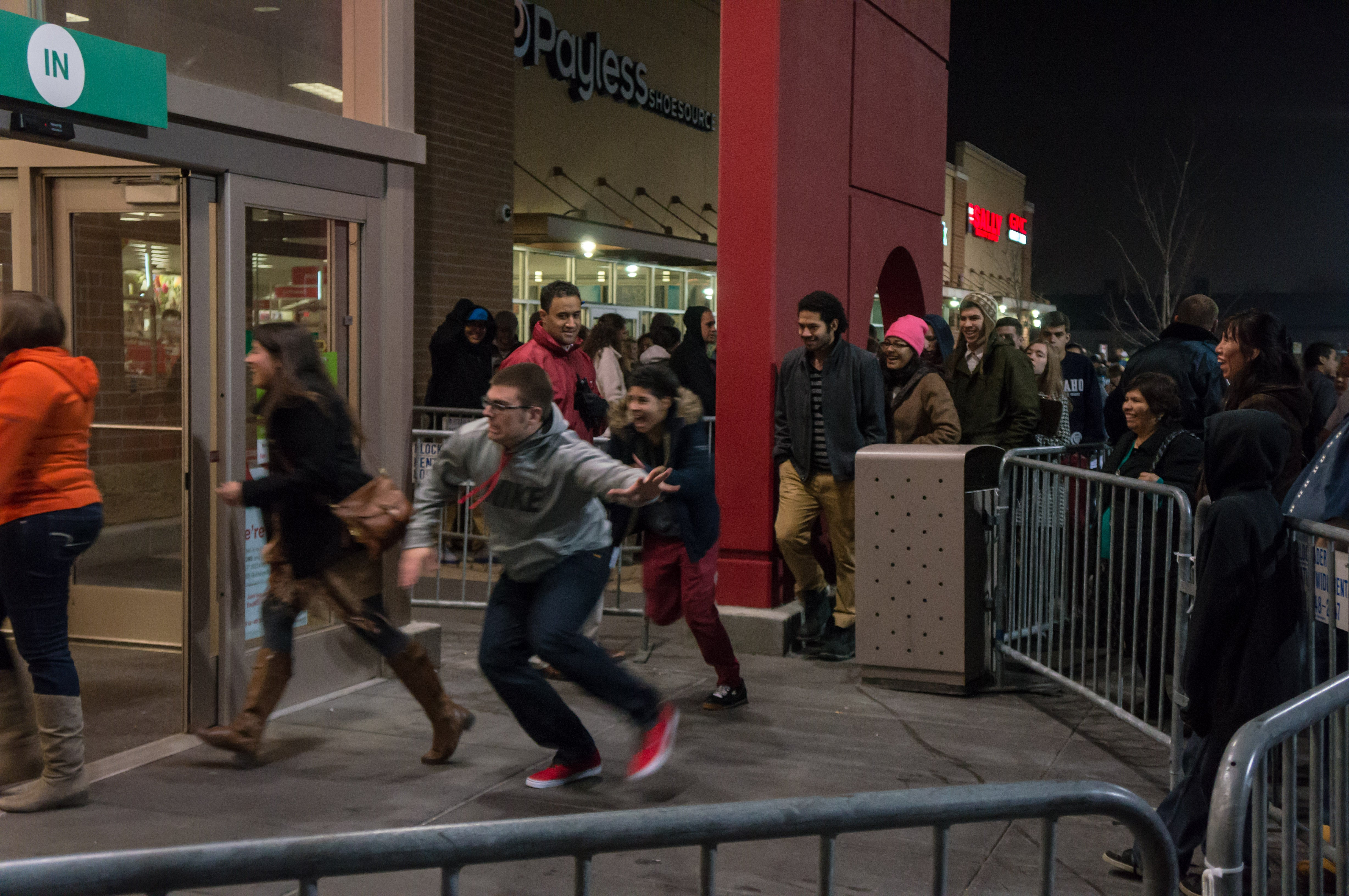 The Worst Deals Of Black Friday