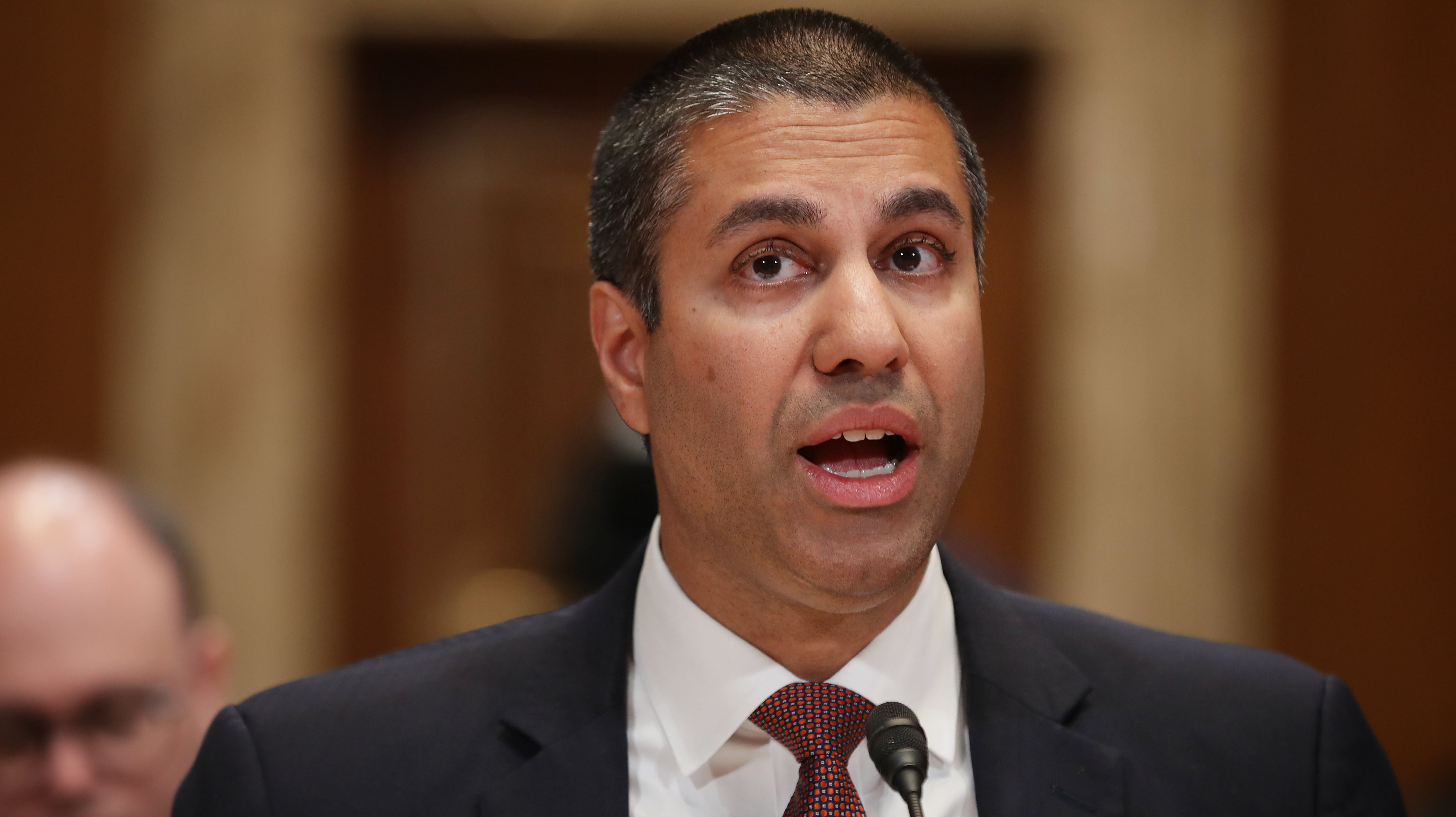 FCC Will Enforce Robocall Crackdown By June 2021