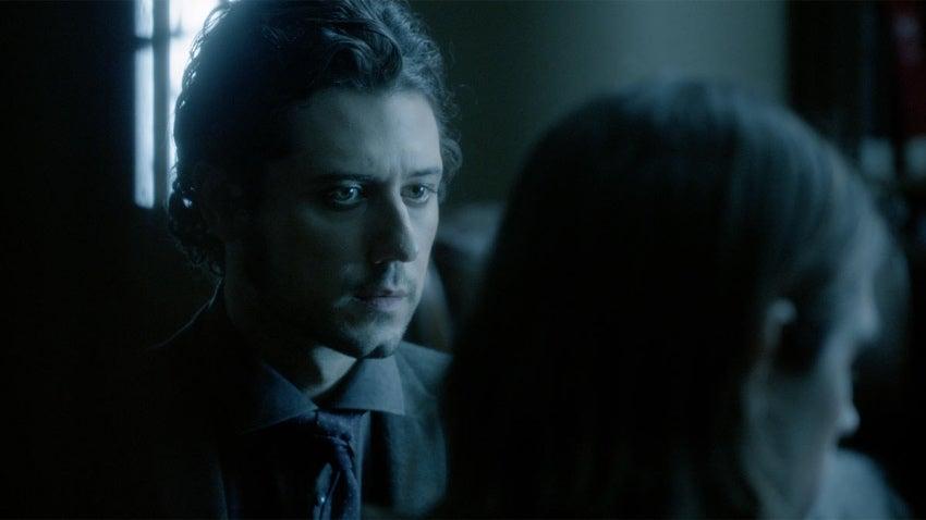 The Magicians'Finale Was So Amazing Season Three Seems Way Too Far Away