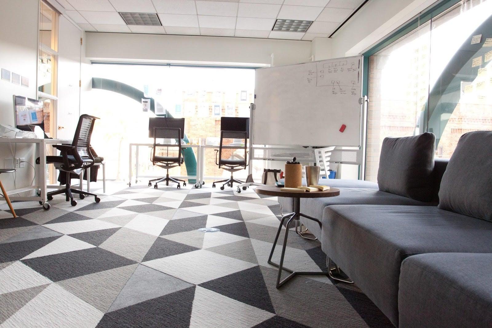 I'm Jake Knapp, Design Partner at GV (Google Ventures), and This Is How I Work