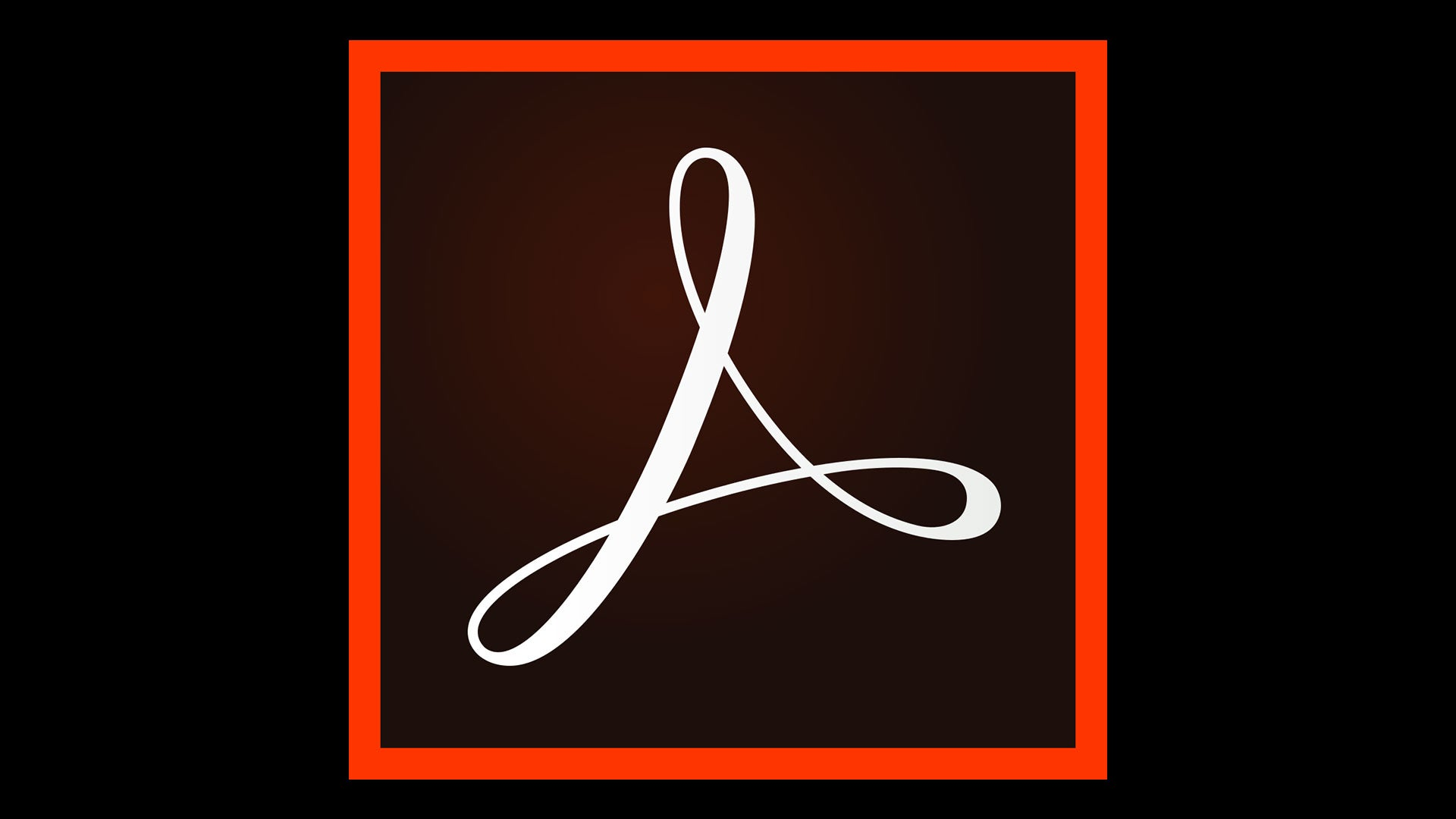 You Need To Update Adobe Acrobat For MacOS Right Now