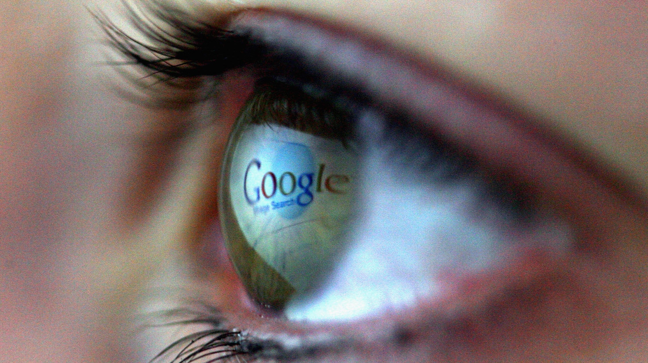Google Gave Free Ads To A Deceptive Anti-Abortion Counseling Organisation