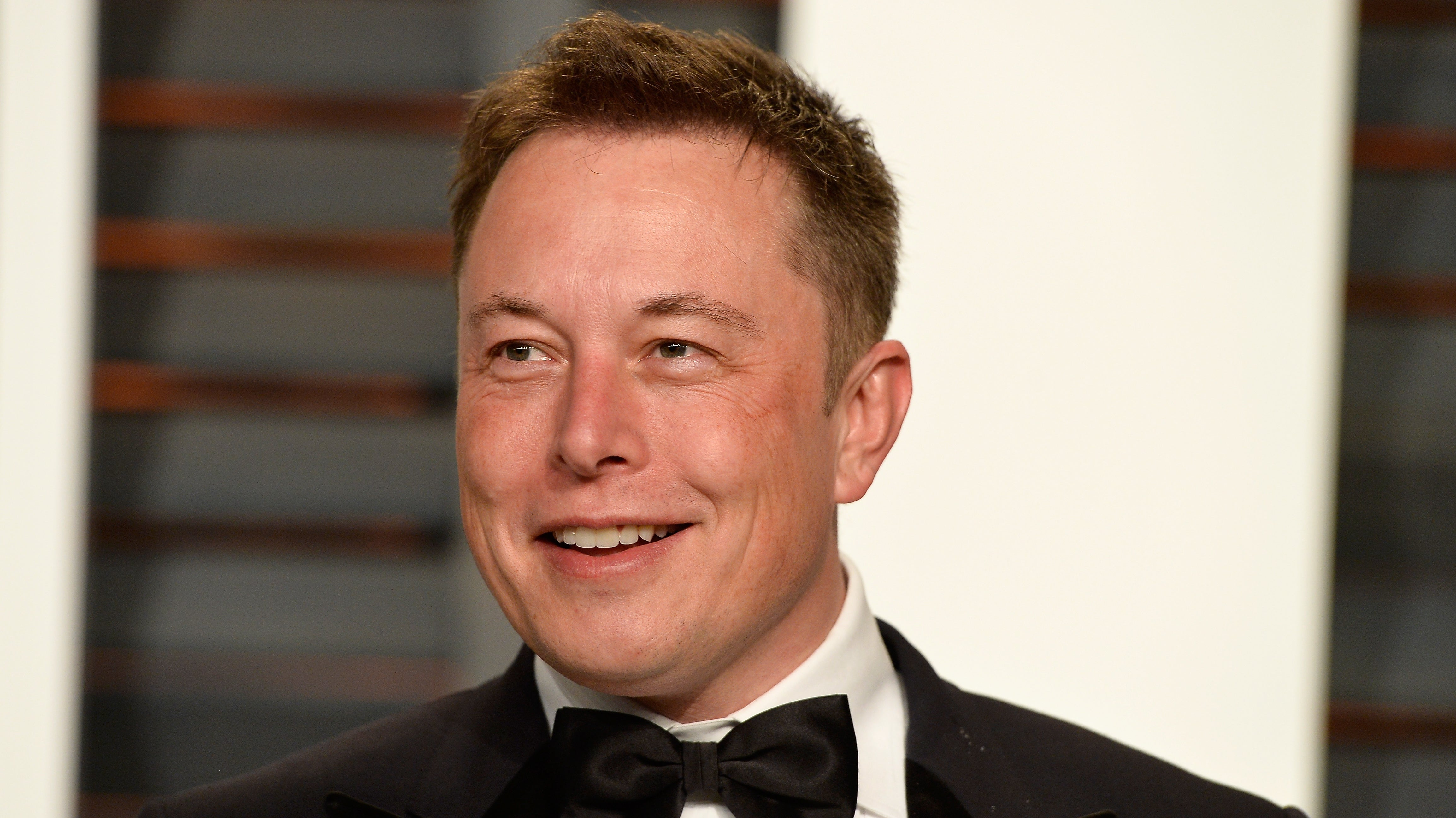 Elon Musk's Idea Of 'Excellent' Journalism Comes From An Alleged Sex Cult