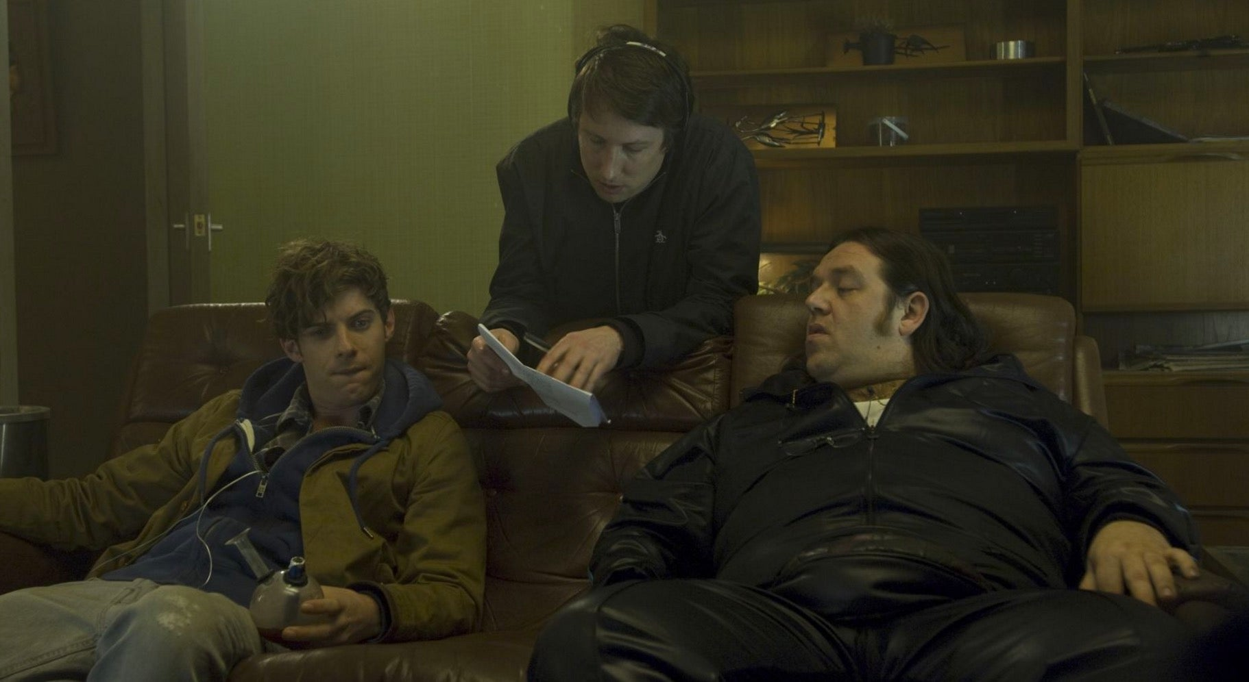 The Director Of Attack The Block May Finally Have A Follow-Up