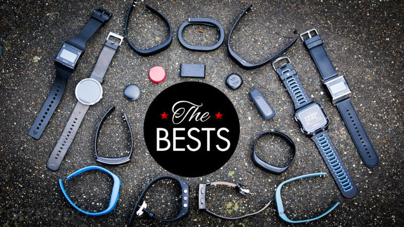 The 100 Most Popular Gizmodo Posts of 2015