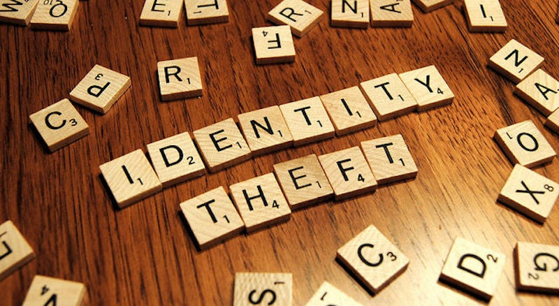 Be Extra Careful About Identity Theft During a Move