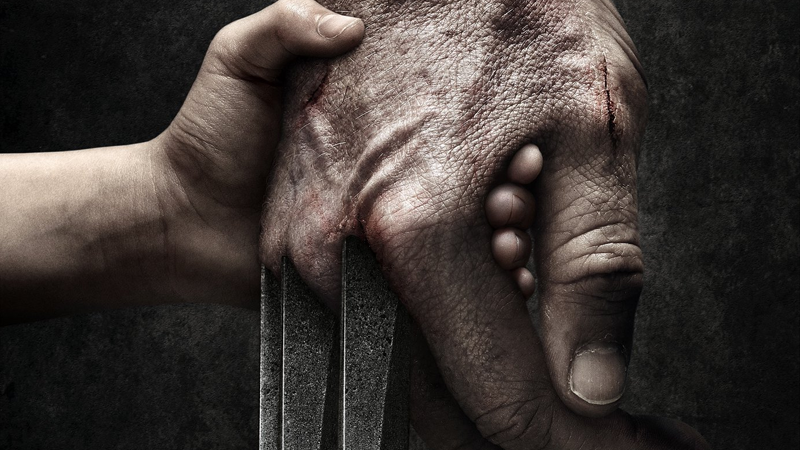 Wolverine 3 Solemnly Swears It Won't Be 'A City-Block Destroying CG F**kathon'