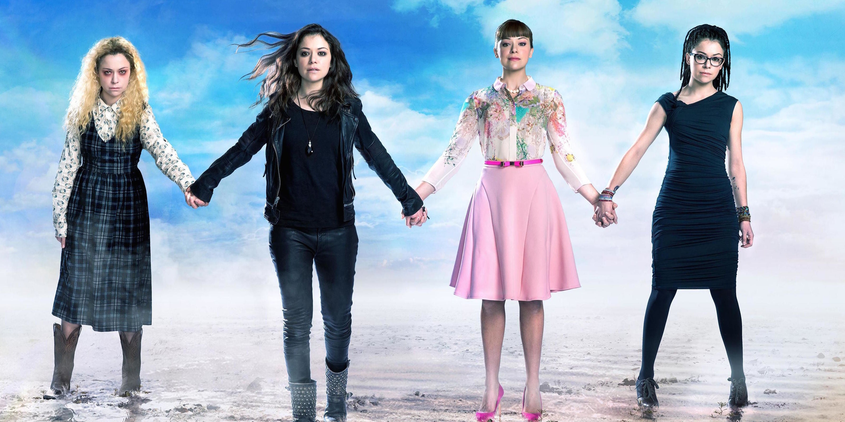 The Big, Over-Arching Plan Was Never The Best Part Of Orphan Black