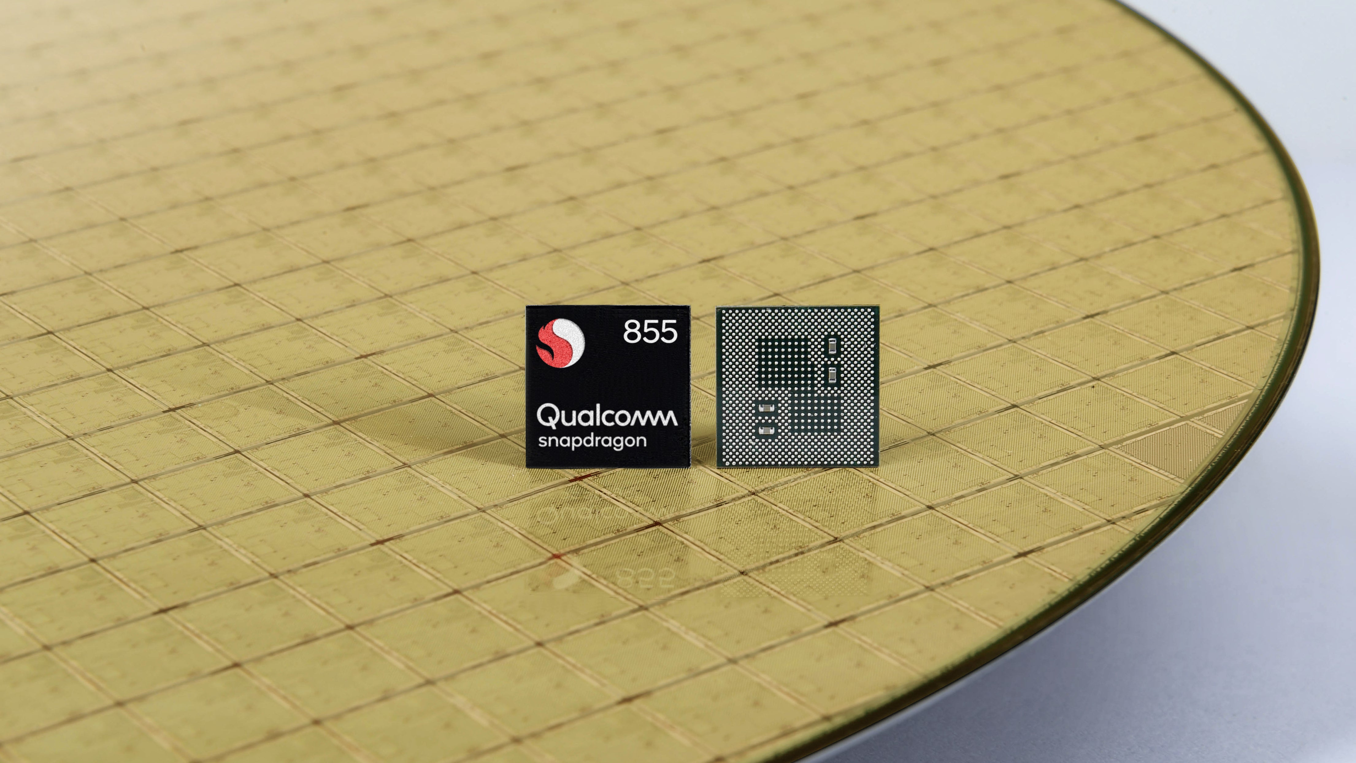 Qualcomm's Snapdragon 855 Announced, Here's What That Means For Next Year's Top Android Phones