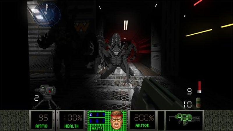 Alien Legacy FAQs, Walkthroughs, and Guides for PC - GameFAQs