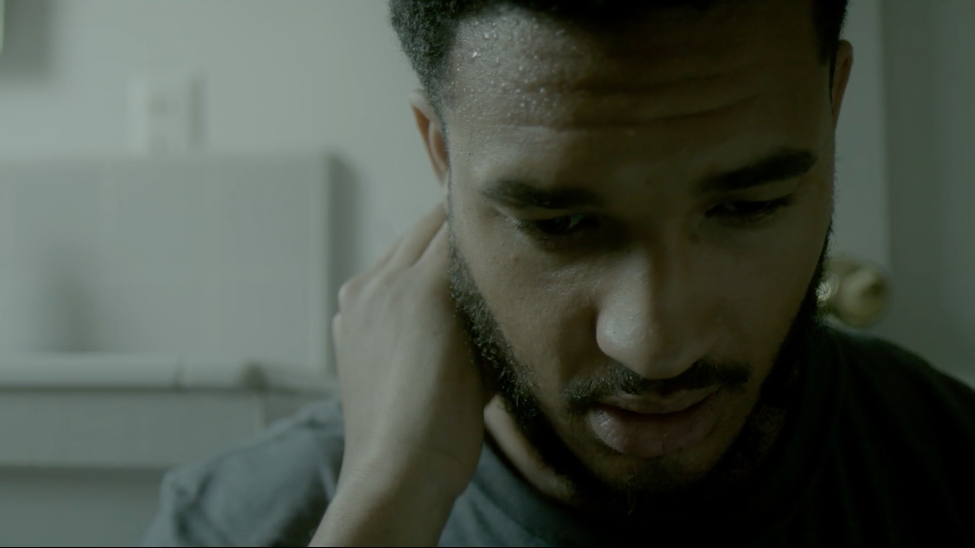 A New Sci-Fi Short Film Explores The Scarier Side Of Mind-Reading
